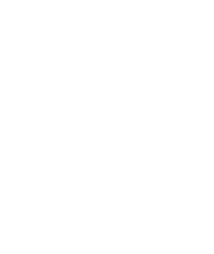 Schedule of Services Sunday  Bible Study         9 am  Worship            10 am  Going Live          5:30 pm Adult Bible Study  6 pm   Wednesday Bible Study 7:00 pm